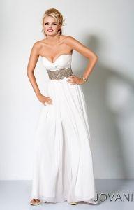 greek goddess dresses for prom   Gommap Blog
