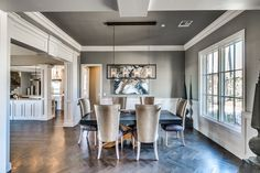 Brent Gibson Homes | Gallery