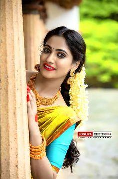 Indian Beauty Saree, Latest Pics, Indian Girls, Indian Actresses, Girl Photos, My Girl, Cute Girls, Beautiful Women, Photoshoot