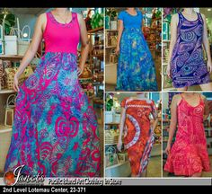 Dress Patterns, Color Patterns, Samoan Women, Different Dress Styles, Island Wear, Art Clothing, Polynesian Designs, Chickpea Salad, Zulu