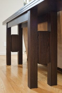 Transformer Table | Infusion Furniture