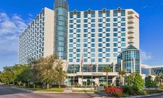 Groupon - Stay at Sheraton Myrtle Beach Convention Center Hotel in Myrtle Beach, SC, with Dates into September in Myrtle Beach, SC. Groupon deal price: $83