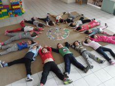 1ο Ολοήμερο Νηπιαγωγείο Κοσκινού Action, Kids Rugs, Decor, Group Action, Decoration, Kid Friendly Rugs, Decorating, Nursery Rugs, Deco