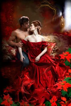 Book Cover Art by Artist Jon Paul Designs Romance Arte, Fantasy Romance, Image Clipart, Art Clipart, Image Couple, Romance Novel Covers, Romantic Paintings, Romantic Pictures, Romance And Love