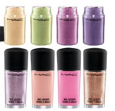 MAC Fantasy of Flowers Spring 2014 Makeup Collection  #makeup