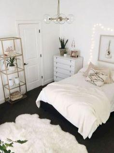 55 Cute Diy College Apartment Decor Ideas On A Budget 5b198283689ea