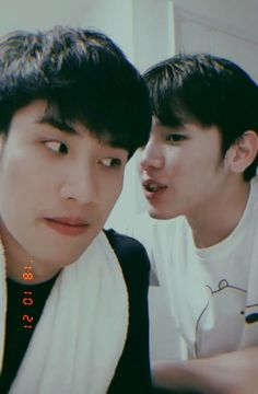 gmmtv boys on insta! Powerful Love Spells, Gay Aesthetic, Bright Pictures, Theory Of Love, Cute Gay Couples, Thai Drama, Best Couple, Fujoshi, Asian Boys