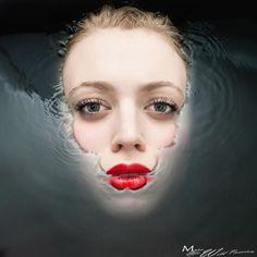 Portrait Photos | Portre Fotoğraflar
