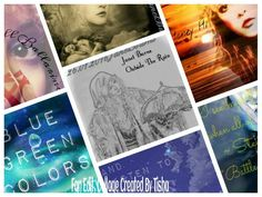 Stevie Nicks Collage Created my friends edits 01/26/2016