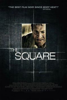 The Square (Australia)
