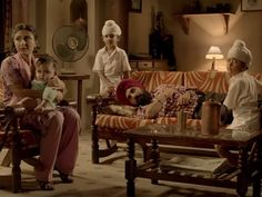 The makers of '31st October' starring Soha Ali Khan and Vir Das have unveiled…