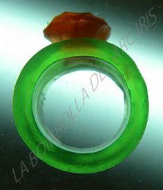 soap rings