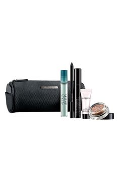 Giorgio Armani 'Ultimate Eyes to Kill' Anniversary Set (Nordstrom Exclusive) ($110 Value) available at #Nordstrom
