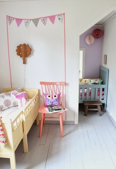 favourite brands ferm living kids on pinterest kids. Black Bedroom Furniture Sets. Home Design Ideas
