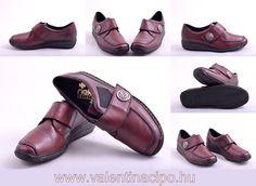Rieker őszi bokacipők a Valentina cipőboltokban & Webáruházban! http://www.valentinacipo.hu/