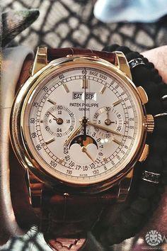 cc583b5f5e9 8 melhores imagens de Breitling