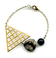 Bracelet http://www.puludesign.com