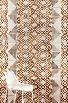 Coleção Brasiliana | Renata Rubim - Design & Cores
