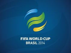 World Cup Soccer Games!