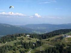 metabief-ete séjour touristique guide touristique du Doubs Franche-Comté