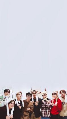 Kyungsoo, Exo Chanbaek, Exo Chanyeol, Chansoo, Yixing Exo, K Pop, Exo 12, Exo Album, Exo Lockscreen
