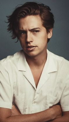 Don't doubt me- Sprousehart – Cole Sprouse always doubted that women could be g… - actors Dylan Sprouse, Cole M Sprouse, Cole Sprouse Jughead, Cole Sprouse Shirtless, Cole Sprouse Funny, Dylan Et Cole, Wattpad, Romance, Zack Y Cody
