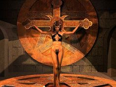 Jesus Crucifixion Wallpaper - WallpaperSafari