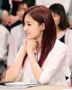 "36 Likes, 1 Comments - @yolanda31938 on Instagram: ""T_ARA  Eunjung ❤  #티아라 #은정 #지연 #효민 #소연 #큐리 #보람  #HahmEunjung  #ParkJiyeon #ParkSoyeon #JeonBoRam…"""