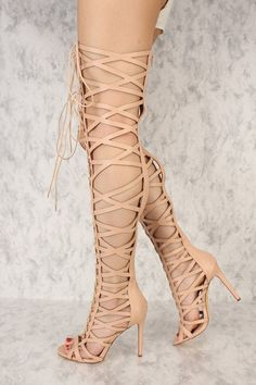 2826c5c5ae 2580 Best SHOES! images in 2019 | Boots, Fashion shoes, Cute flats