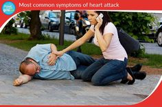 One Month Before A Heart Attack – Your Body Will Alert You – Here are 6 Symptoms - Page 2 of 2 - Health & Beauty Care Heart Failure Symptoms, Heart Attack Symptoms, Oatmeal Diet, Poor Circulation, Circulation Sanguine, One Month, What Happened To You, Hypothyroidism, Moringa Oleifera