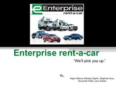 enterprise car rental pace florida