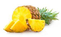 (Zentrum der Gesundheit) - Ananas ist nicht nur lecker, sie enthält auch zahlreiche Vitalstoffe und Enzyme, die sie zu einem wahren Naturheilmittel machen.