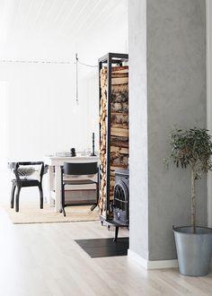 muebles ikea interiores inspiracion estilonordico estilo moderno interiores minimalismo distribucion diafana 2 interiores decoracion interiores 2 decoracion en blanco decoracion decoracion dormitorios 2 decoracion de salones 2 decoracion decoracion comedores 2 cocinas modernas blancas cocinas blancas interiores