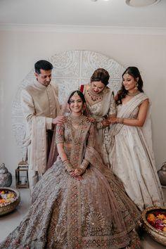 Indian Wedding Gowns, Desi Wedding Dresses, Indian Wedding Fashion, Indian Fashion Dresses, Indian Designer Outfits, Asian Bridal Dresses, Indian Bridal Outfits, Indian Bridal Wear, Pakistani Bridal Dresses