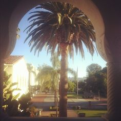 "photo: "" from my at San Diego State University, Class Of 2016, I School, Aztec, Scene, College, Life, Beautiful, University"