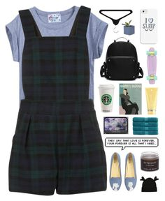 """""""No one could understand the love i have for you, not even you."""" by tiaranrnd ❤ liked on Polyvore featuring Chiara Ferragni, Casetify, Christy, Retrò, Kate Somerville and Sara Happ"""