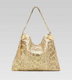 gucci 1970 shoulder bag.