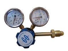 The high pressure oxygen regulator used with the filling station to fill the bomb vessel with oxygen. Filling Station, Alarm Clock, Prints, Projection Alarm Clock, Alarm Clocks, Printed, Art Print