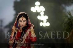 Bilal Saeed Photography.
