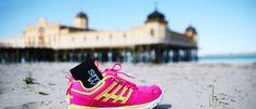 duftbeutel Adidas Gazelle, Us Army, Adidas Sneakers, Shopping, Shoes, Fashion, Sachets, Adidas Tennis Wear, Adidas Shoes