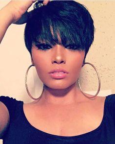 Black Women Short Hairstyles 30 Black Women Short Hairstyles 2015  2016  Short Hairstyles