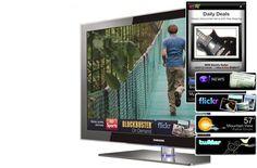Mindshare Argentina, agencia de medios del Grupo WPP, llevó a cabo una investigación con el objetivo de conocer de qué modo se da el desarrollo de las nuevas plataformas de TV en Argentina, dando lugar a un proceso de transformación en los hábitos del televidente.