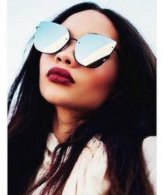 d84b0a437bfea7 Www.fuva.nl  fashion summer  sunglasses  quay