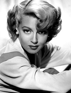 Explore the best Lana Turner quotes here at OpenQuotes. Quotations, aphorisms and citations by Lana Turner Hollywood Stars, Old Hollywood Glamour, Golden Age Of Hollywood, Vintage Hollywood, Classic Hollywood, Hollywood Icons, Classic Actresses, Hollywood Actresses, Beautiful Actresses