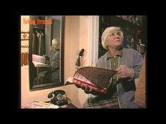 Mummo - Yksinäistä - YouTube
