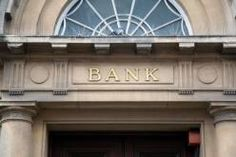 Court of Appeal delivers blow to banking industry with default ruling | LegalBeagles.info