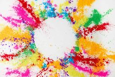 Are looking for History of Holi and Celebration and HD image for upcoming Holi? You will get a full history of Holi and how Celebration Images, Holi Celebration, History Of Holi, Full History, Holi Games, Happy Holi Picture, New Holi, Holi Pictures, Hindu Culture