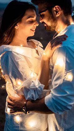 Pre Wedding Poses, Wedding Couple Poses Photography, Dreamy Photography, Photography Pics, Pre Wedding Photoshoot, Romantic Couple Images, Couples Images, Cute Couple Pictures, Romantic Couples