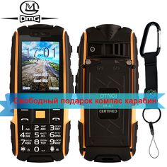 Original DTNO.I A9 Russian keyboard IP67 Waterproof shockproof phone 4800mAh battery Dual SIM mobile phone FM flashligh phones  Price: 34.32 & FREE Shipping #computers #shopping #electronics #home #garden #LED #mobiles #rc #security #toys #bargain #coolstuff |#headphones #bluetooth #gifts #xmas #happybirthday #fun