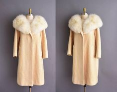 Hey, I found this really awesome Etsy listing at https://www.etsy.com/au/listing/572658415/50s-large-oversized-creamy-fur-vintage